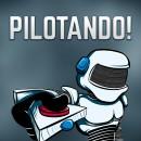 pilotando-logo-itunes-1400
