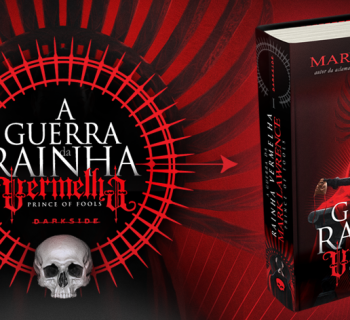 a-rainha-vermelha-prince-of-fools-darkside-books-04