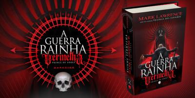 a-rainha-vermelha-prince-of-fools-darkside-books-04