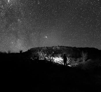 stars-1031293
