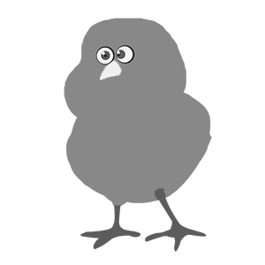 Chick_PeB