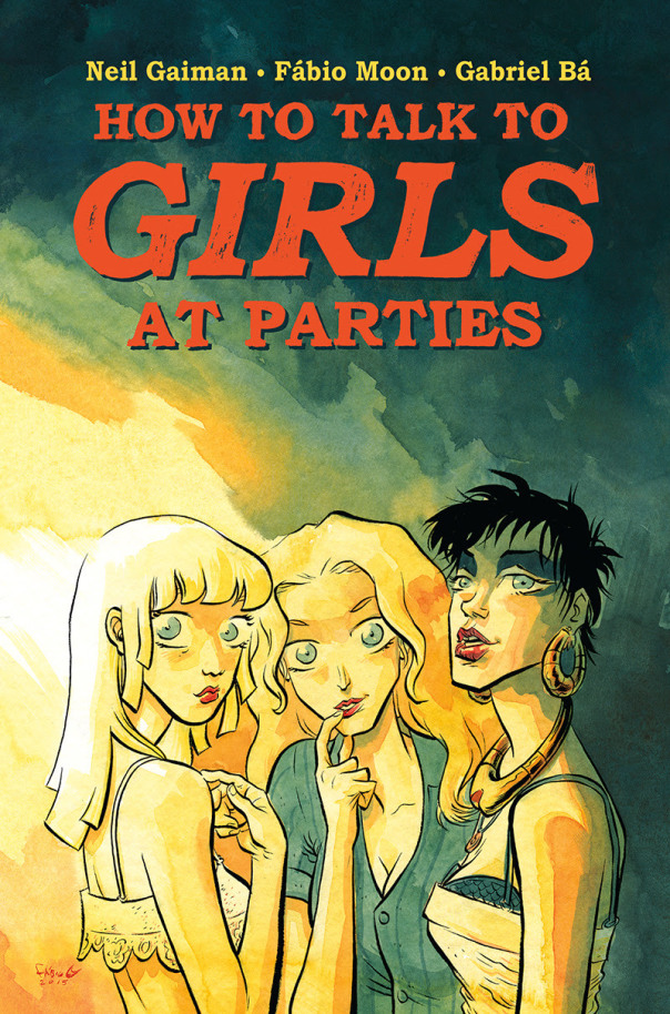 neil-gaiman-how-to-talk-to-girls-at-parties