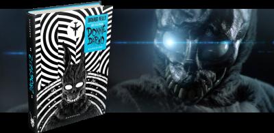 Donnie-Darko-Banner-interno
