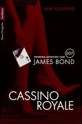 Download-Cassino-Royale-Ian-Fleming-ePUB-mobi-pdf
