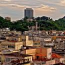 favelas-51318_1280