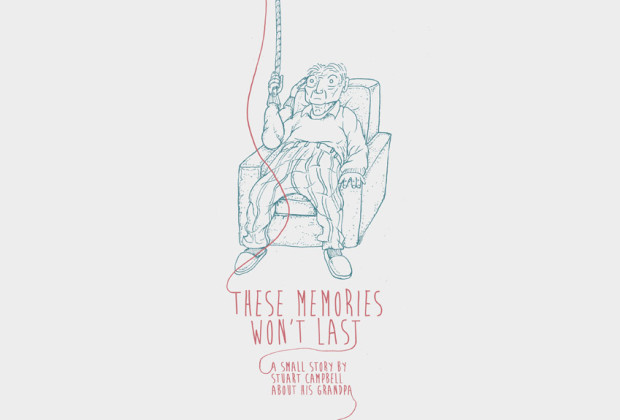 these_memories_stuart_campbell
