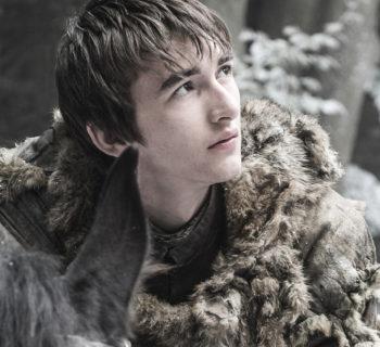Bran-Capa