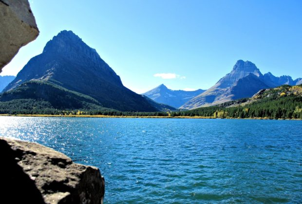waterton-lakes-836724_1280