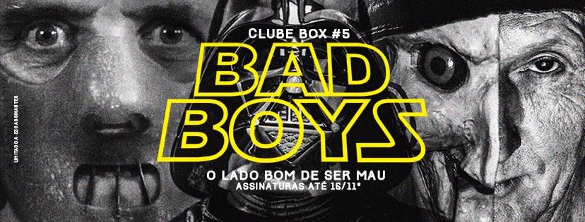 box-caixa-05-1