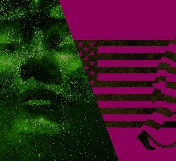 Iradex Podcast 101: A 13ª Emenda / Gigantes Adormecidos