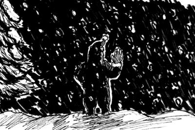 161222-zopellaro