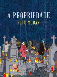 a-propriedade-rutu-modan-quadrinhos-para-comecar-a-ler-quadrinhos-iradex-net