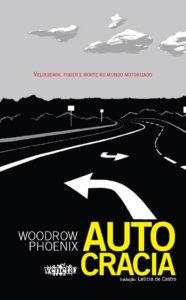 autocracia-woodrow-phoenix-quadrinhos-para-comecar-a-ler-quadrinhos-iradex-net-capa