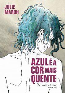 azul-e-a-cor-mais-quente-julie-maroh-quadrinhos-para-comecar-a-ler-quadrinhos-iradex-net