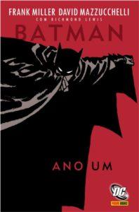 batman-ano-um-frank-miller-david-mazzucchelli-quadrinhos-para-comecar-a-ler-quadrinhos-iradex-net