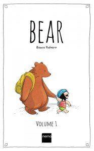 bianca-pinheiro-bear-quadrinhos-para-comecar-a-ler-quadrinhos-iradex-net
