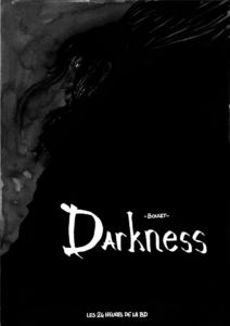 darkness-boulet-quadrinhos-para-comecar-a-ler-quadrinhos-iradex-net