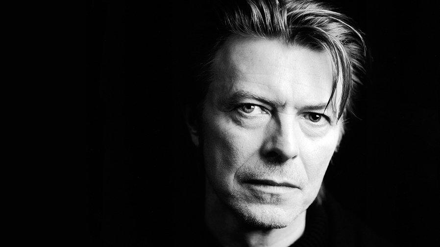 Estante Iradex - Bowie