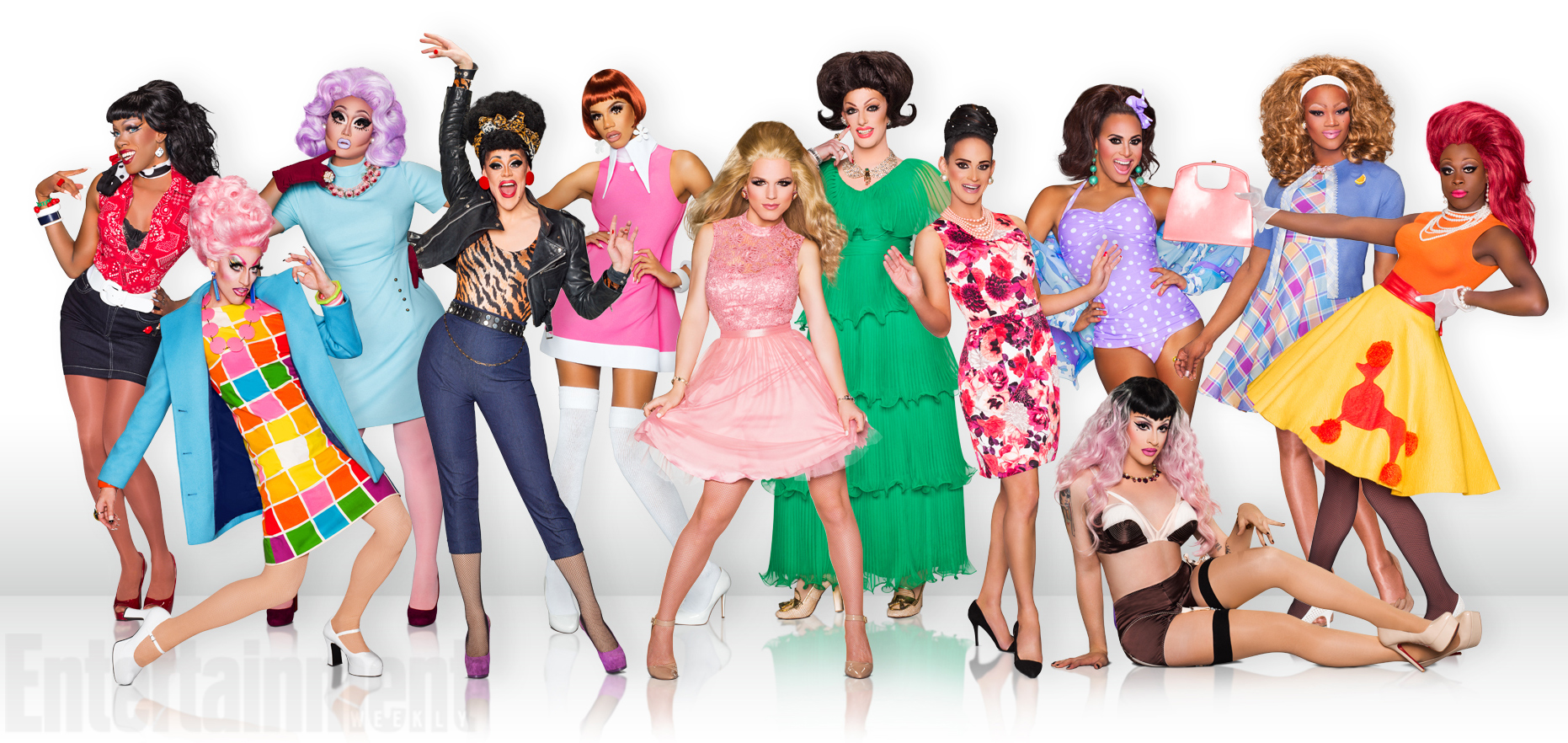 rupauls-drag-race-reality-show-iradex