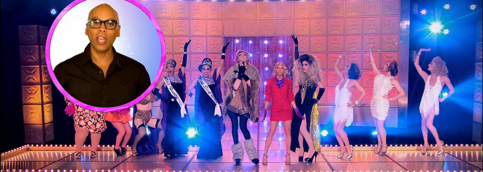 rupauls-drag-race-reality-show-para-leigos-iradex