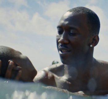 Oscar 2017 - Ruma de Palpiteiros