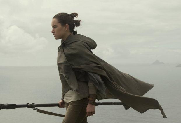 Star Wars: Os Últimos Jedi | Resenha